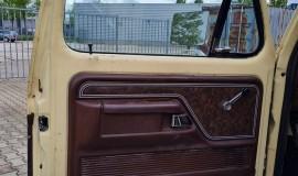1978-Ford-F150-Ranger-XLT-400ci-11