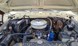 1978-Ford-F150-Ranger-XLT-400ci-14