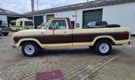 1978-Ford-F150-Ranger-XLT-400ci-2