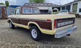 1978-Ford-F150-Ranger-XLT-400ci-3