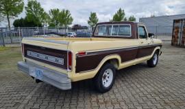 1978-Ford-F150-Ranger-XLT-400ci-6