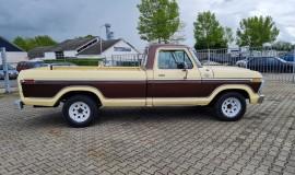 1978-Ford-F150-Ranger-XLT-400ci-7