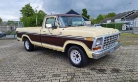 1978-Ford-F150-Ranger-XLT-400ci-8