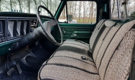 1978 Ford F250 351ci Cleveland (11)