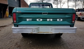 1978 Ford F250 351ci Cleveland (5)