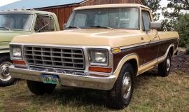 1978-Ford-F250-Ranger-400ci-001