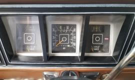 1978-Ford-F250-Ranger-400ci-11