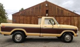 1978-Ford-F250-Ranger-400ci-15