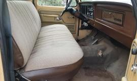 1978-Ford-F250-Ranger-400ci-3