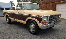 1978-Ford-F250-Ranger-400ci-9
