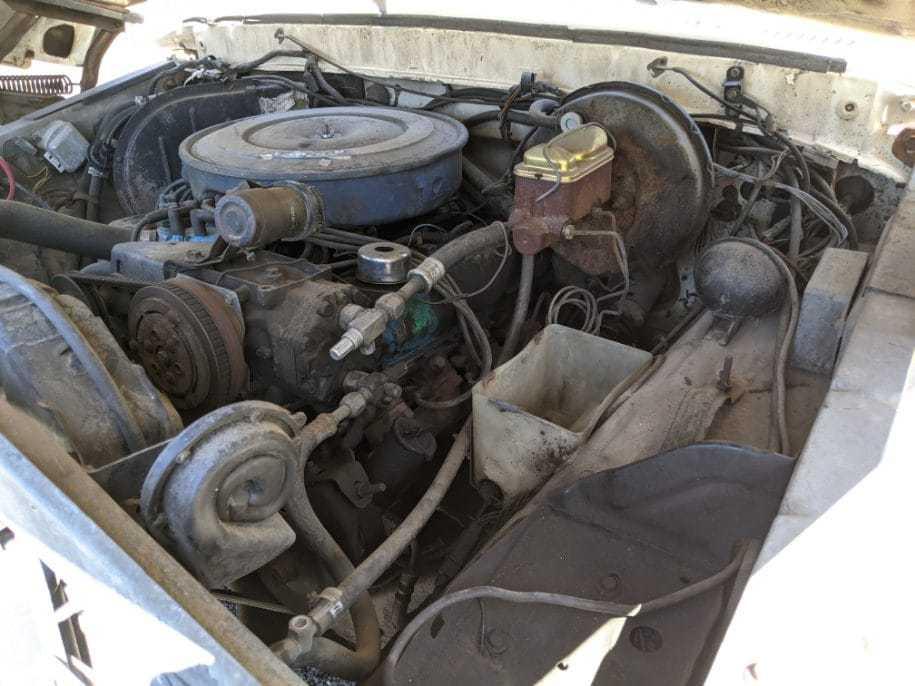 1978-Ford-F250-Ranger-XLT-SuperCab-460ci-3