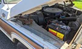 1978-Ford-F250-Ranger-XLT-SuperCab-460ci-11