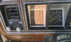 1978-Ford-F250-Ranger-XLT-SuperCab-460ci-13