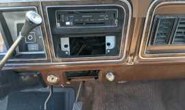 1978-Ford-F250-Ranger-XLT-SuperCab-460ci-21