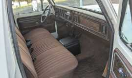1978-Ford-F250-Ranger-XLT-SuperCab-460ci-23