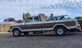 1978-Ford-F250-Ranger-XLT-SuperCab-460ci-24