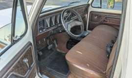 1978-Ford-F250-Ranger-XLT-SuperCab-460ci-25