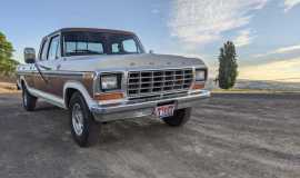 1978-Ford-F250-Ranger-XLT-SuperCab-460ci-26