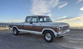 1978-Ford-F250-Ranger-XLT-SuperCab-460ci-27