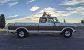 1978-Ford-F250-Ranger-XLT-SuperCab-460ci-28