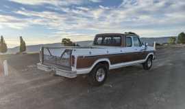 1978-Ford-F250-Ranger-XLT-SuperCab-460ci-29