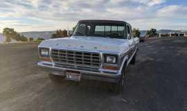 1978-Ford-F250-Ranger-XLT-SuperCab-460ci-30