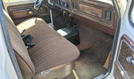 1978-Ford-F250-Ranger-XLT-SuperCab-460ci-31