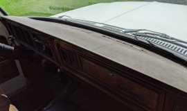 1978-Ford-F250-Ranger-XLT-SuperCab-460ci-32