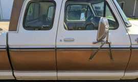 1978-Ford-F250-Ranger-XLT-SuperCab-460ci-6