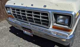 1978-Ford-F250-Ranger-XLT-SuperCab-460ci-9