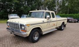 1978-Ford-F250-XLT-Lariat-SuperCab-460ci-V8-1