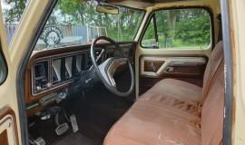 1978-Ford-F250-XLT-Lariat-SuperCab-460ci-V8-11