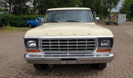 1978-Ford-F250-XLT-Lariat-SuperCab-460ci-V8-12