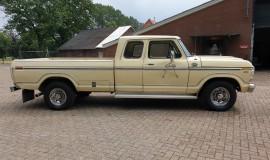 1978-Ford-F250-XLT-Lariat-SuperCab-460ci-V8-14