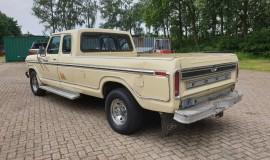 1978-Ford-F250-XLT-Lariat-SuperCab-460ci-V8-18
