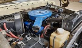 1978-Ford-F250-XLT-Lariat-SuperCab-460ci-V8-2