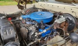 1978-Ford-F250-XLT-Lariat-SuperCab-460ci-V8-3