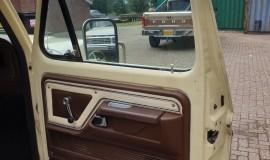 1978-Ford-F250-XLT-Lariat-SuperCab-460ci-V8-5