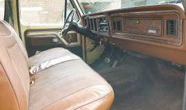 1978-Ford-F250-XLT-Lariat-SuperCab-460ci-V8-7