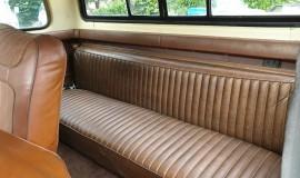 1978-Ford-F250-XLT-Lariat-SuperCab-460ci-V8-8