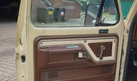 1978-Ford-F250-XLT-Lariat-SuperCab-460ci-V8-9