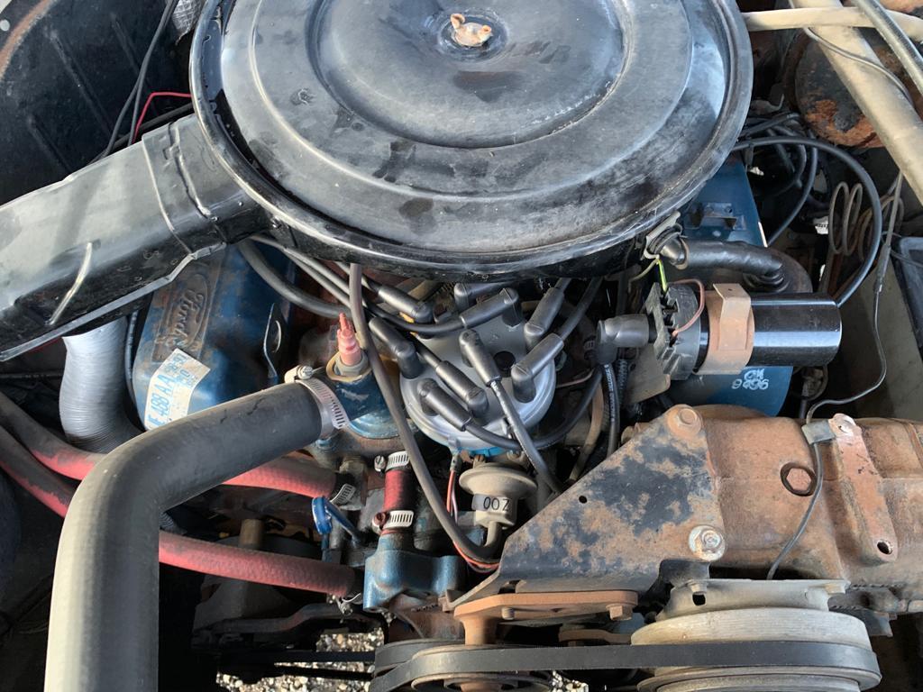 1978-Ford-F350-Super-Cab-Lariat-Camper-Special-460ci-V8-11
