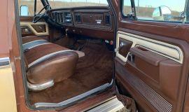 1978-Ford-F350-Super-Cab-Lariat-Camper-Special-460ci-9