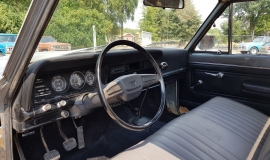 1978 Jeep J10 pickup 258ci (10)