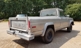 1978 Jeep J10 pickup 258ci (14)
