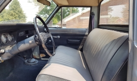 1978 Jeep J10 pickup 258ci (9)
