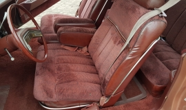 1978 Lincoln Continental Mark V (14)