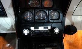 1979 C3 Corvette L82 (11)