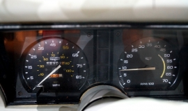 1979 C3 Corvette L82 (12)