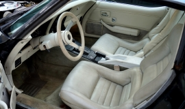 1979 C3 Corvette L82 (13)